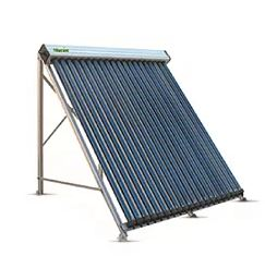 Termosolar Split Series